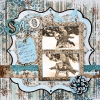 snow-scrapbook-layout-amy-mccabe