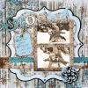 snow-scrapbook-layout-amy-mccabe