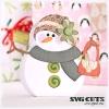 snowman-bag-svg_01_lrg