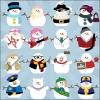 snowman-bag-svg_lrg