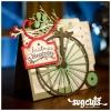 christmas-carol-svg_05_lrg