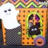 halloween-house-treat-box-svg1