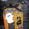 halloween-house-treat-box-svg2