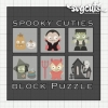 halloween-block-puzzle-svg1