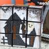 halloween-block-puzzle-svg6