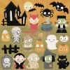 spooky-cuties-svg_lrg