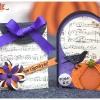 corri-halloween-card