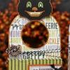 halloween-door-hanger-treat-svg1