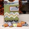 halloween-door-hanger-treat-svg3