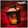 lantern-svg-spooky-halloween-2