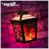 lantern-svg-spooky-halloween