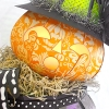 halloween-decor-centerpiece-diy-paper-craft-svg-1