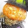 halloween-decor-centerpiece-diy-paper-craft-svg-1