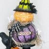 halloween-decor-centerpiece-diy-paper-craft-svg-3
