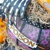 halloween-decor-centerpiece-diy-paper-craft-svg-4