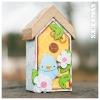 spring-birdhouse-svg-01_lrg