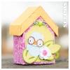 spring-birdhouse-svg-02_lrg
