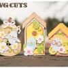 spring-birdhouse-svg-_lrg