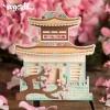 spring-blossoms_04_LRG