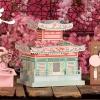 spring-blossoms_LRG