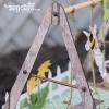 spring-swing-svg-01