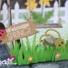 spring-swing-svg-03