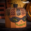 soiree-spooky-halloween_01_lrg