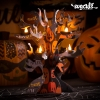 soiree-spooky-halloween_02_lrg