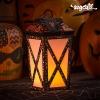 soiree-spooky-halloween_03_lrg
