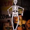 soiree-spooky-halloween_04_lrg
