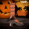 soiree-spooky-halloween_05_lrg