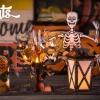 soiree-spooky-halloween_lrg