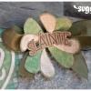 st-patricks-day-banner-svg02