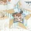 star-tree-christmas-box-gift-svg-2