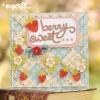 berry-sweet-svg-02