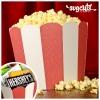 hollywood-blockbuster-svg_03_lrg