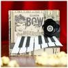 hollywood-blockbuster-svg_04_lrg