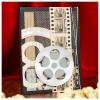 hollywood-blockbuster-svg_05_lrg