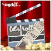 hollywood-blockbuster-svg_06_lrg
