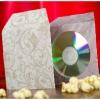 hollywood-blockbuster-svg_08_lrg