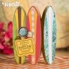 surf-svg-kit_04_lrg