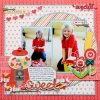 valentine-candy-scrapbook-layout-die-cut-svg-1