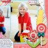 valentine-candy-scrapbook-layout-die-cut-svg-2