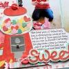 valentine-candy-scrapbook-layout-die-cut-svg-3