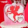 valentine-strawberry-svg_01_lrg
