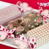 valentine-strawberry-svg_02_lrg