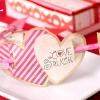 valentine-strawberry-svg_03_lrg
