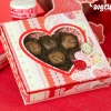 valentine-strawberry-svg_04_lrg