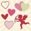 valentine-strawberry-svg_07_lrg