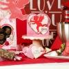 valentine-strawberry-svg_lrg